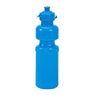 מרקל- בקבוק שתיה