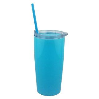 באבל- כוס שתיה עם דופן כפולה