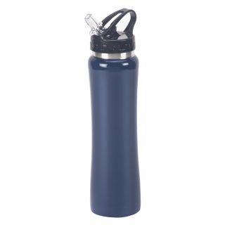 סביליה - בקבוק שתיה, גוף נירוסטה