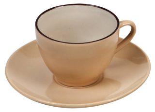 סט קפה ערביקה