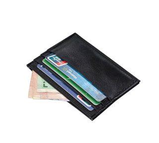 קסיני- ארנק לכרטיסי אשראי
