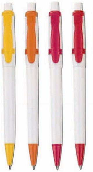 עט הולי