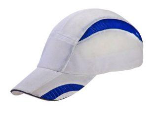 כובע ריצה GO