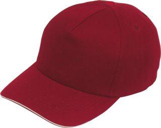 כובע לימה