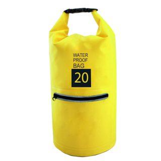 ספורטי 20 - תיק אטום למים, 20 ליטר