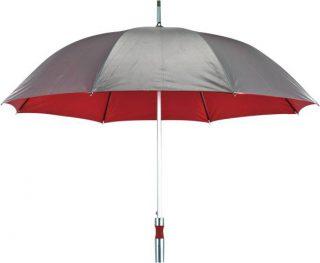 אדל מטריה