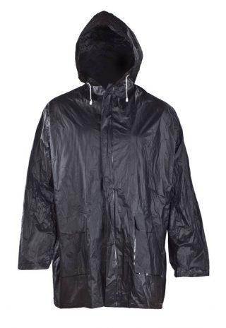 מעיל גשם היל