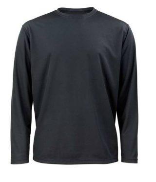 חולצה-מנדפת-שרוול-ארוך-בטכננולוגיית-הדרייפיט