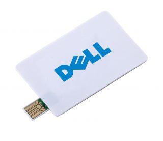 זיכרון נייד כרטיס אשראי