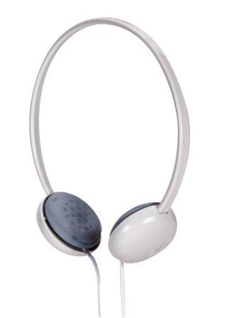 אוזניות קשת קלות ונוחות
