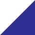 0030 - לבן/כחול