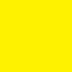 01 - צהוב