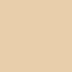 0601 - צהוב פסטל