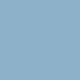 0628 - תכלת פסטל