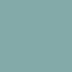 0634 - ירוק פסטל