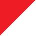 1800 - אדום לבן