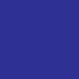 30 - כחול
