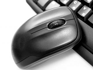 עכברי מחשב